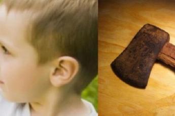 «Я знаю, кто убил меня»... Этот 3-летний ребенок сумел найти своего убийцу спустя целую жизнь!