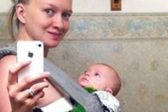 Когда 21-летняя девушка сделала эту фотографию, она и представить не могла, что худшее еще впереди…