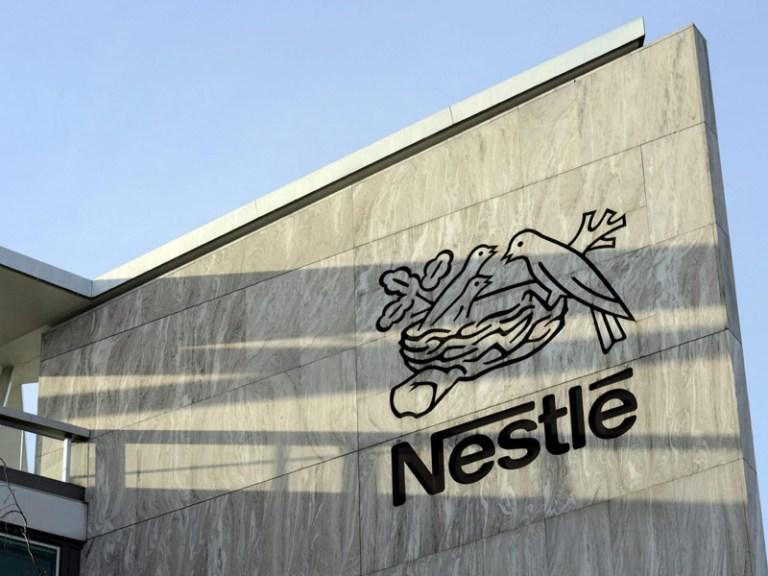 weakness of nestle