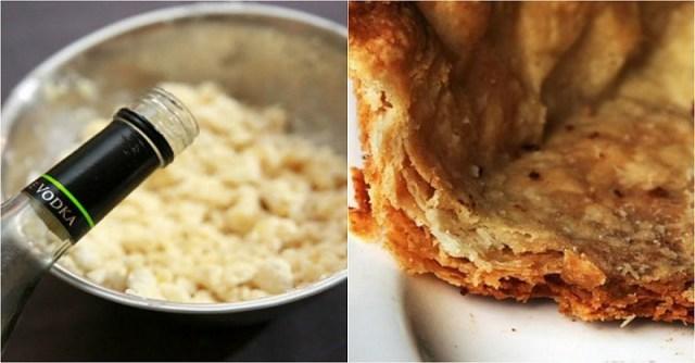 10 гениальных кулинарных хитростей, благодаря которым ты сможешь готовить как в ресторане!