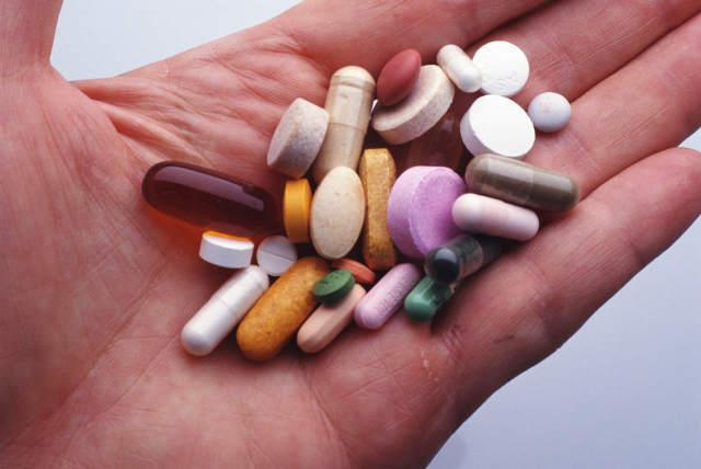 Как преодолеть головную боль без употребления таблеток?