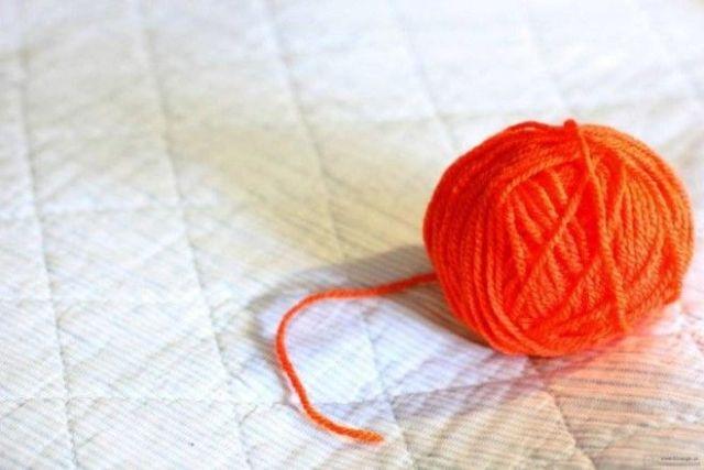 5 фактов о красной нити на руке, о которых вы не догадывались