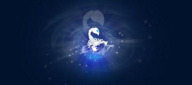 5 самых подлых знаков Зодиака