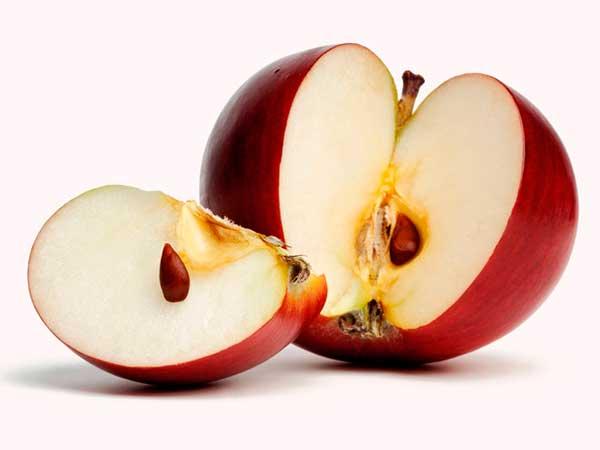Семечки яблок и рак: десятки лет это держалось в секрете!