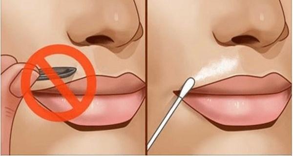 Забудьте о волосах на лице, безболезненный и эффективный способ…