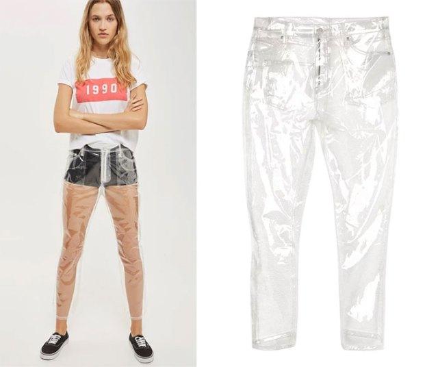 10+ самых нелепых предметов одежды и аксессуаров, которые продаются в интернете