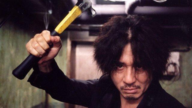 9 восхитительных фильмов, над разгадкой которых придется поломать голову