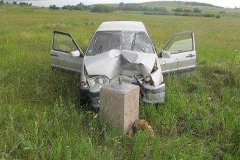 Правильно парковаться для слабаков (10 фото)
