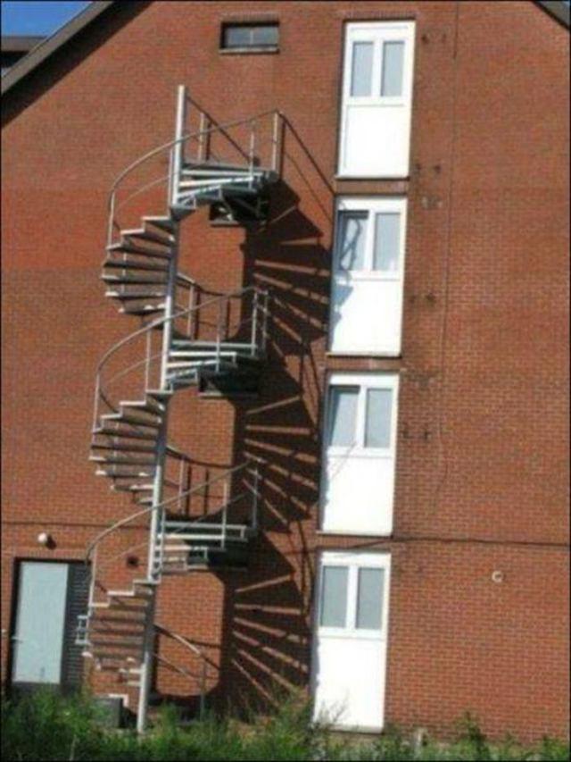 15 фейлов нерасторопных строителей