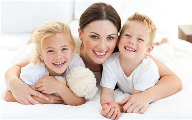 Совместимость мам и детей по знаку зодиака