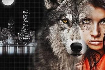 Какие знаки зодиака живут по Волчьим законам