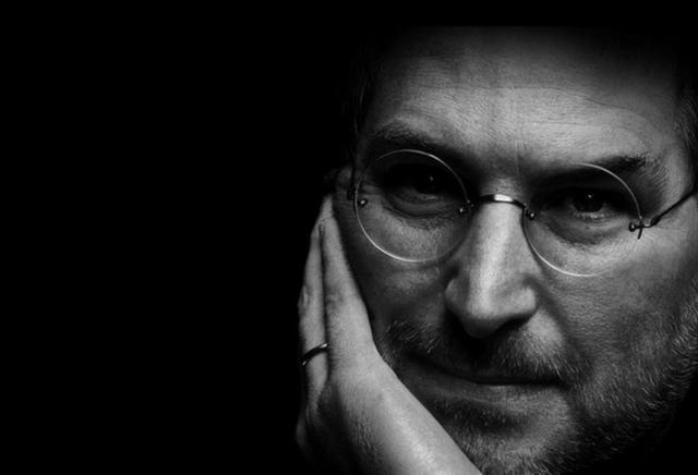 Последние слова миллиардера Стива Джобса заставляют задуматься о смысле жизни