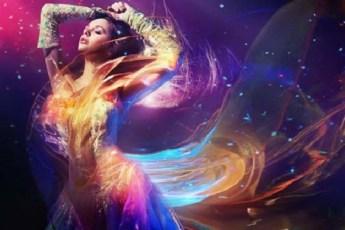 3 Знака Зодиак которые могут спасти всю Вселенную своим оптимизмом, энергией и жизненной силой