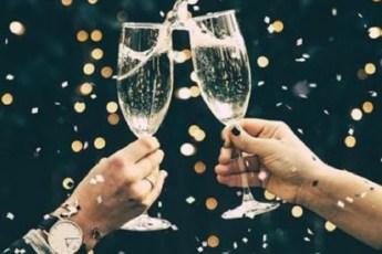 Как встречать 2019 год Свиньи: новогодние приметы на удачу и деньги