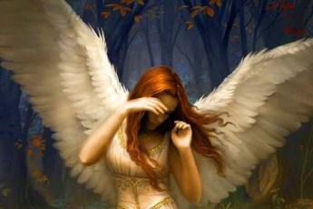 Люди-Ангелы: посланники небес. Кто они по знаку зодиака и как их распознать