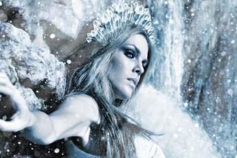 5 «ледяных» знаков Зодиака, которые закрываются от людей