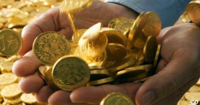 Нумерологический гороскоп богатства на 2019 год