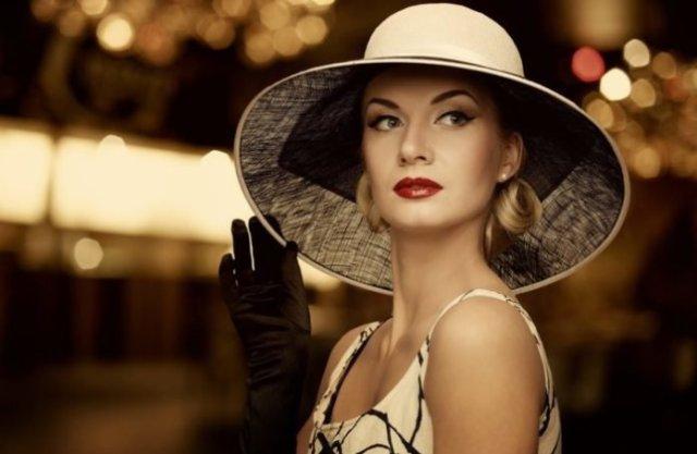 5 вещей, которые не делают умные женщины после 45 лет