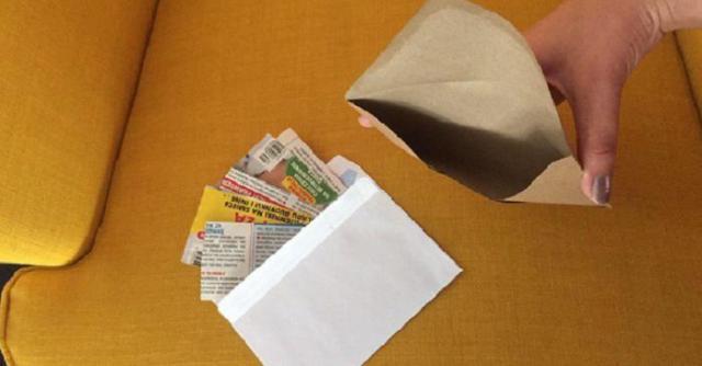 """""""Поступили по-скотски"""" - невеста была расстроена, когда открыла конверты после свадьбы"""