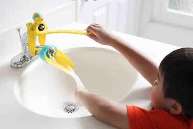 10 гениальных изобретений, которые облегчат жизнь родителей