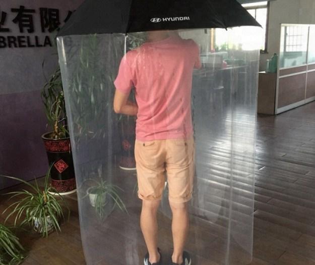 6 безумных изобретений из Японии, которые вызывают много вопросов