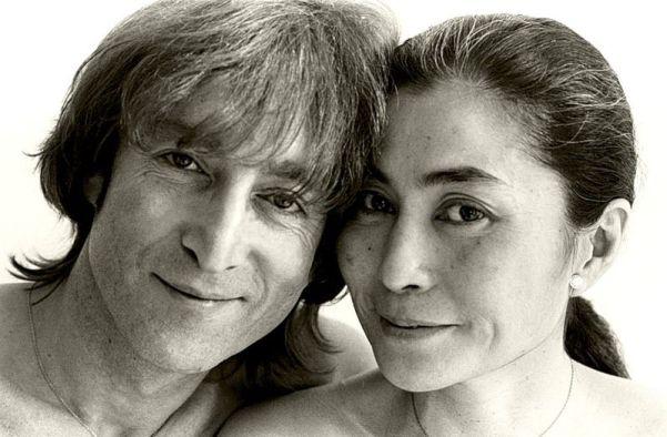 «Увела из семьи и рассорила с друзьями». Влияние Йоко Оно на жизнь Джона Леннона