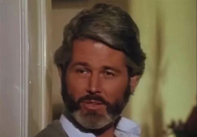 """""""Возвращение в Эдем"""" - 37 лет спустя. Как сейчас выглядят актёры нашумевшего сериала"""