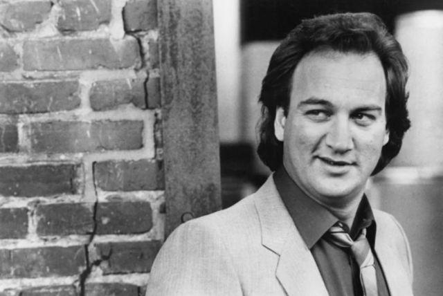 Популярные актеры 80-90-х годов, которые внезапно исчезли с большого экрана