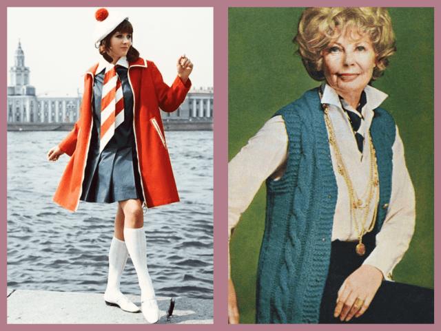 Как сейчас выглядели бы знаменитые красавицы 20 века, если были бы живы