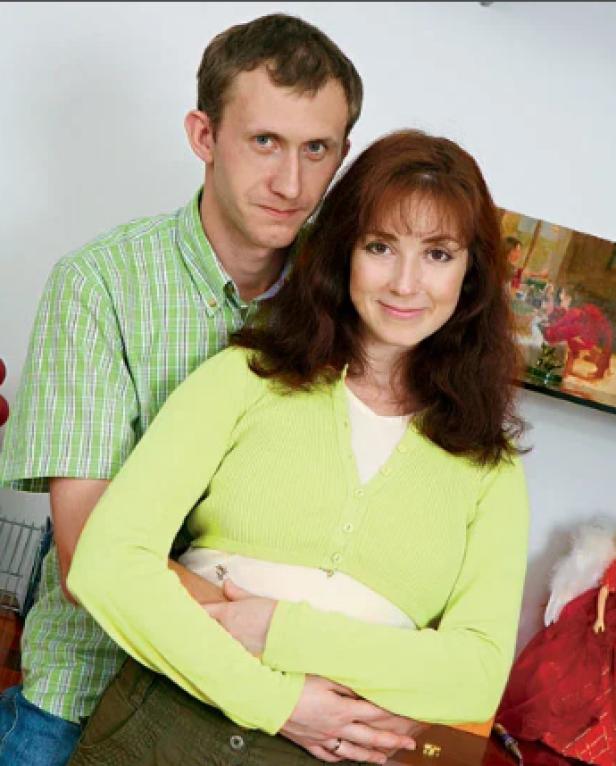 Брак со сводным братом, измены. Тяжелая судьба актрисы Анны Большовой