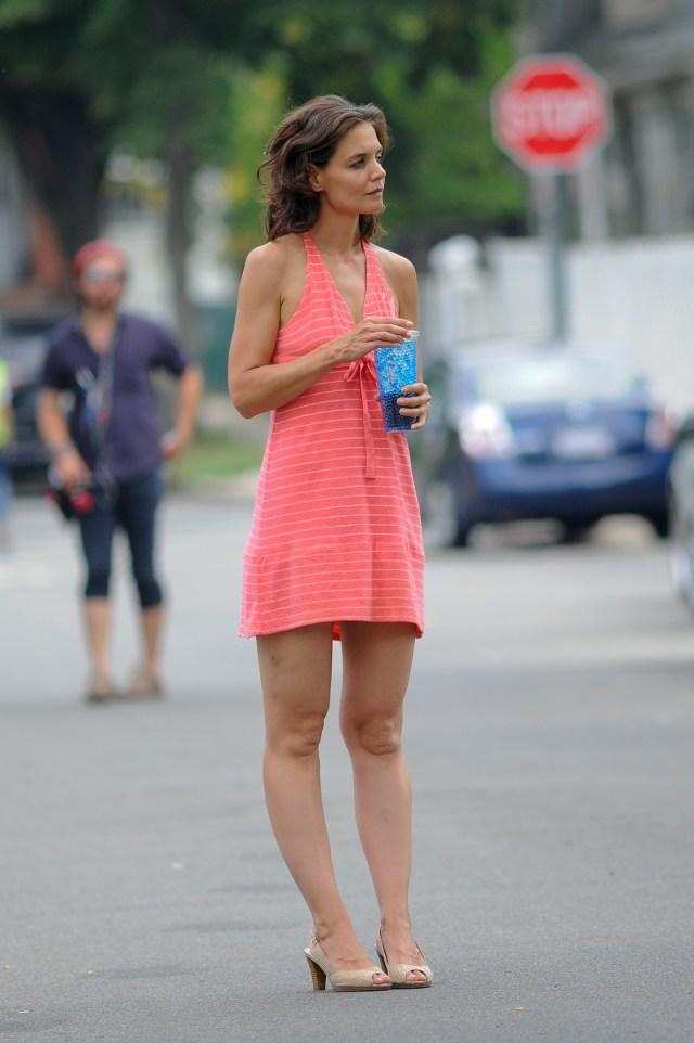 Кривые, косые. Ноги знаменитых женщин, которые лучше прятать под длинной одеждой