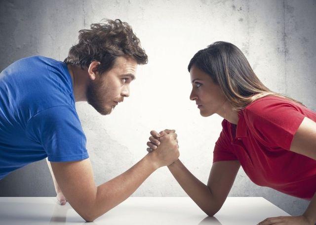 Не смейте терпеть! Каких фраз не должен говорить мужчина любимой женщине