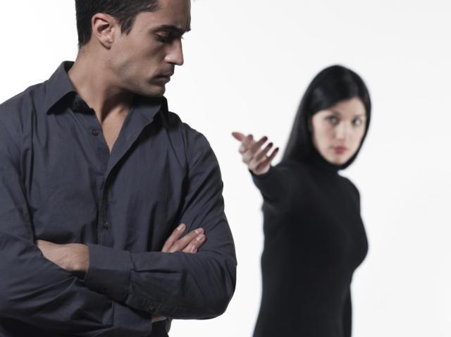 С мужчинами каких знаков зодиака лучше не строить семейную жизнь