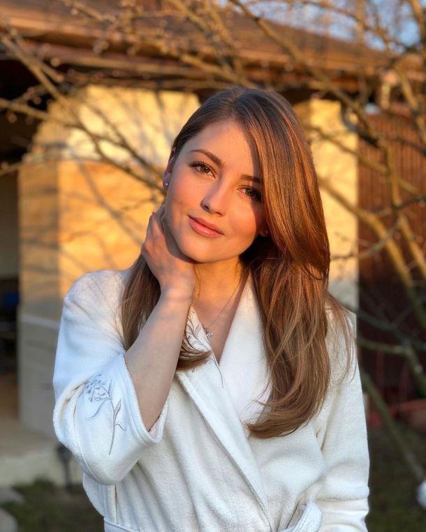 Такой подросток. 31-летнюю Михайловскую осудили за отсутствие форм и прелестей