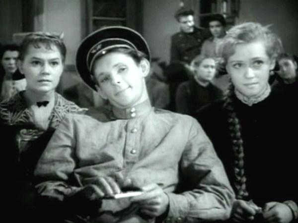 Их такими никто не видел. Какими были звездные бабушки-актрисы в молодости