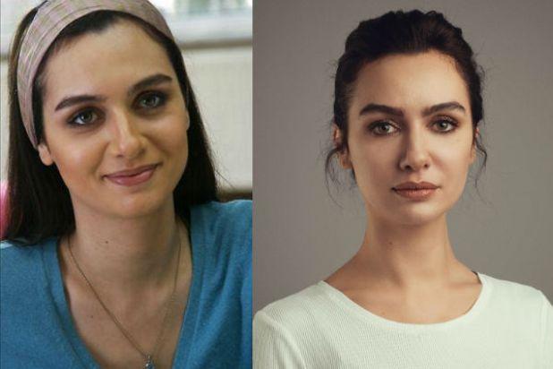 Всегда ли красавицами были? Турецкие актрисы, которые сделали пластику