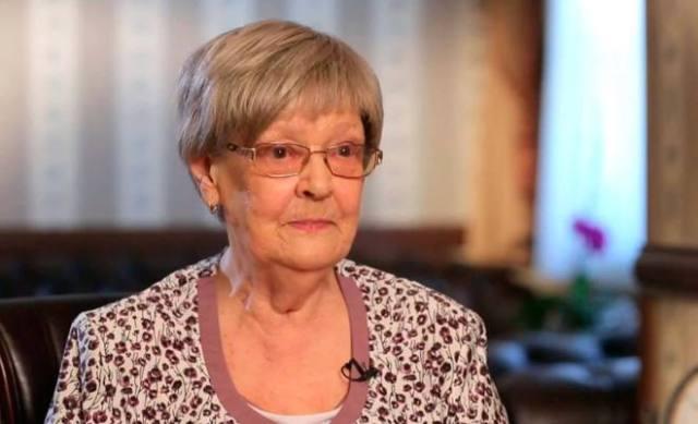 Ради него отказывалась от больших ролей: Нина Гребешкова посвятила всю жизнь Гайдаю