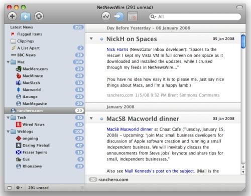 бесплатные программы для mac   ПростоMAC - Part 10