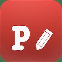 Phonto: Надписи на фотографиях | ПростоMAC