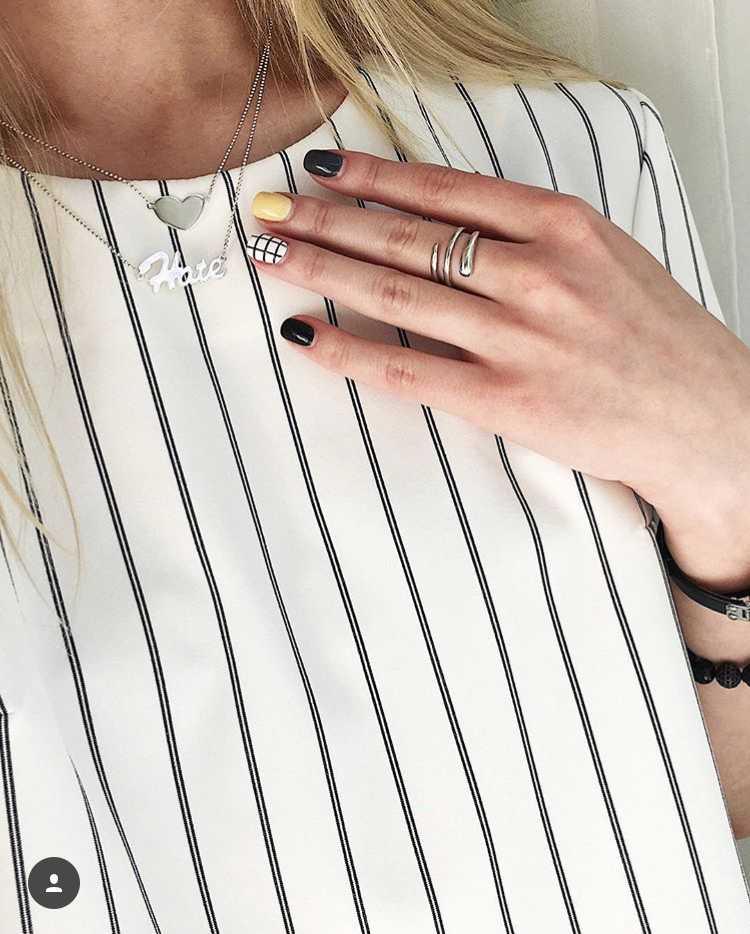 эротические как правильно фотографировать ногти на зеркалку людей представляет