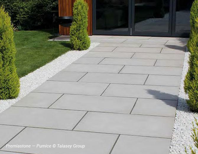 paving slabs essex cheap patio