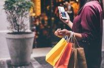 Влияние среды на потребителя