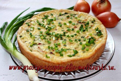 فطيرة البصل بالجبن IMG_9888-ذ؛ذ¾ذ؟ذ¸رڈ.jpg