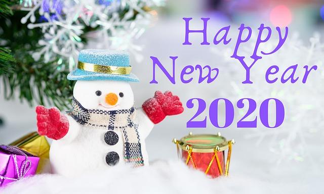 سال نو در مسکو 2020: 7 مکان برتر برای تعطیلات فراموش نشدنی