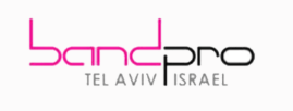 Bandpro - Professional Film - Video Camera equipment Tel Aviv