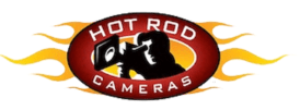 Hotrod Cameras Los Angeles - Professional Film - Video Camera equipment