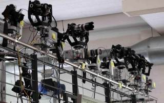 Tango Roller - Camera slider by - Prosup Professional Camera Support