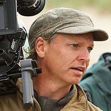 Cinematographer richard van oosterhout