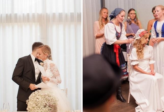 lány találkozik sós házasság