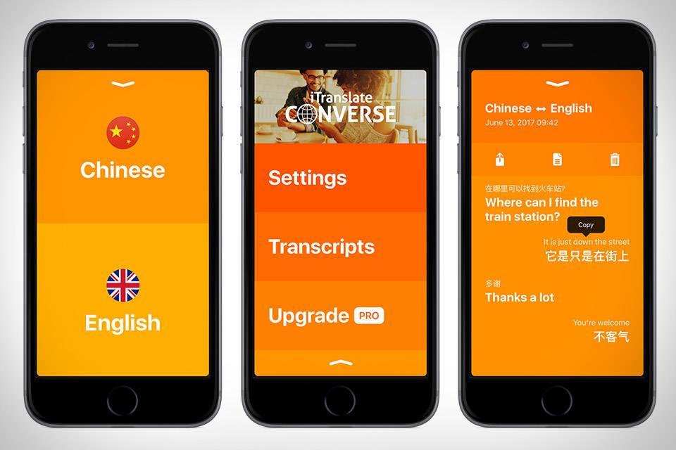 τοπική χρονολόγηση εφαρμογή για κινητά καλό dating εφαρμογές iPad